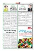 EUROPA JOURNAL - HABER AVRUPA SEPTEMBER 2014 - Seite 6