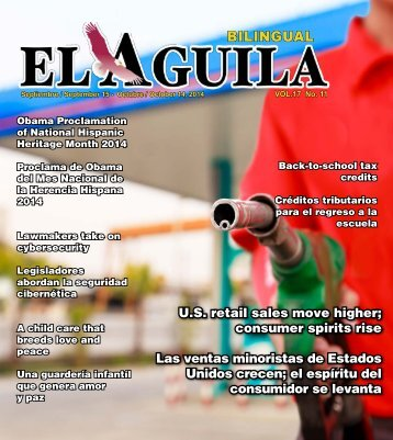 DIGITAL EDITION 09/15/2014