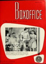 Boxoffice-August.10.1957
