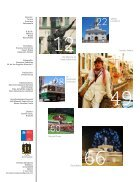 Miradores - Page 2