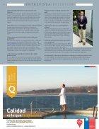 Miradores - Page 6