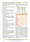 o_19237t15oqc01c8pri31l95963a.pdf - Page 2