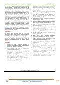 o_19237t15oqc01c8pri31l95963a.pdf - Page 3