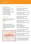 HausDrei Programmheft Oktober/November 2014 - Seite 2