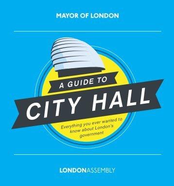 City Hall_interactive_0