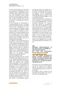 jbs 2014 afl 11 - Page 3