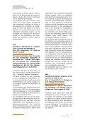 jbs 2014 afl 11 - Page 4