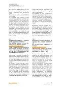 jbs 2014 afl 11 - Page 5