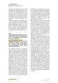 jbs 2014 afl 11 - Page 6