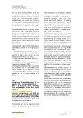 jbs 2014 afl 11 - Page 7