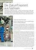 Die Zukunft kommt aus Sachsen - Seite 7