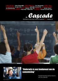 Cascade24_