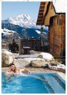Natur hautnah – Winterangebote 2014/15 - Seite 5