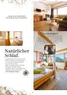 Natur hautnah – Winterangebote 2014/15 - Seite 6