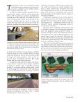 Long Point Causeway Improvement Project - Toronto Zoo - Page 4