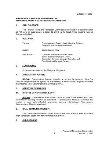 City Of Torrance Building Permits