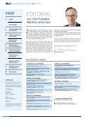 ZUKUNFT BEWEGEN – IAA Nutzfahrzeuge 2014 in Hannover - Seite 2