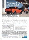 ZUKUNFT BEWEGEN – IAA Nutzfahrzeuge 2014 in Hannover - Seite 3