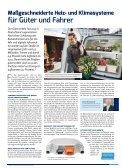 ZUKUNFT BEWEGEN – IAA Nutzfahrzeuge 2014 in Hannover - Seite 5