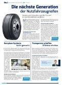 ZUKUNFT BEWEGEN – IAA Nutzfahrzeuge 2014 in Hannover - Seite 6