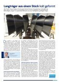 ZUKUNFT BEWEGEN – IAA Nutzfahrzeuge 2014 in Hannover - Seite 7