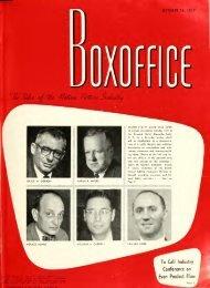 Boxoffice-October.19. 1957