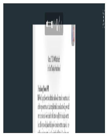 o_1925q0pi0lkp28g1d3k1075alca.pdf