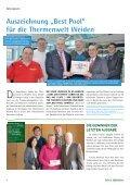 hier daheim.   Ausgabe 02-2014 - Seite 4