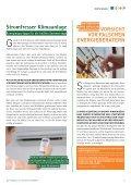 hier daheim.   Ausgabe 02-2014 - Seite 5