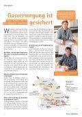 hier daheim.   Ausgabe 02-2014 - Seite 6
