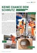 hier daheim.   Ausgabe 02-2014 - Seite 7