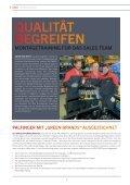 Palfinger Crane Passion 11 2014 - Seite 4