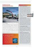Palfinger Crane Passion 11 2014 - Seite 5