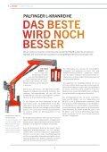 Palfinger Crane Passion 11 2014 - Seite 6