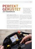 Palfinger Crane Passion 11 2014 - Seite 7