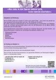 Hochschulführer: Studienjahr 2014/2015 - Seite 7