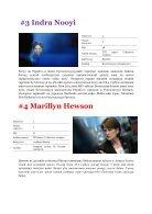#1 Ginni Rometty #2 Mary Barra - Page 2