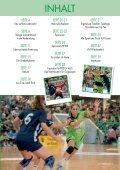 LATTENKNALLER|1 - Gast: DJK/MJC Trier - 07.09.2014 - Saison 2014/2015 - Seite 3