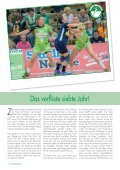 LATTENKNALLER|1 - Gast: DJK/MJC Trier - 07.09.2014 - Saison 2014/2015 - Seite 4