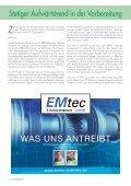 LATTENKNALLER|1 - Gast: DJK/MJC Trier - 07.09.2014 - Saison 2014/2015 - Seite 6