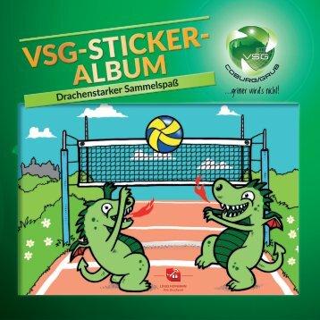 VSG-STICKER-