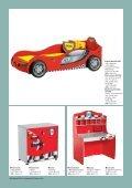 Pfister Racer - Seite 2