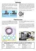 Juntas Rotativas - Page 4
