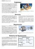 Juntas Rotativas - Page 5
