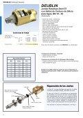 Juntas Rotativas - Page 6