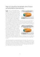 Bericht über Gewalt an Männern - Seite 6