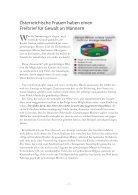 Bericht über Gewalt an Männern - Seite 7