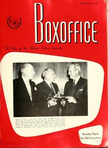 Boxoffice-November.30.1957