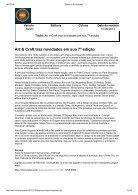 Art & Craft traz novidades em sua 7ª edição - Page 5