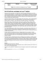 Art & Craft traz novidades em sua 7ª edição - Page 7